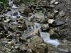 Wasserfallbach